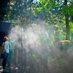 Breathe.Austria © EXPO AUSTRIA