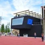 © European Union, 1995-2015