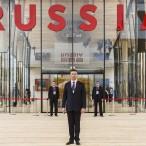 (c) Luca Rotondo/Russia Expo 2015
