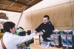 (c) Fairtrade Italia