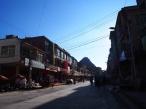 BaBaoZhen (city)