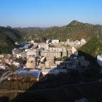 BaBaoZhen (above)
